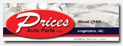 Used Auto Parts Raleigh NC Prices Auto Parts business review